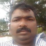 Jayaprakash from Munirabad | Man | 38 years old | Capricorn