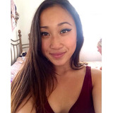 Hien from Garden Grove | Woman | 24 years old | Libra
