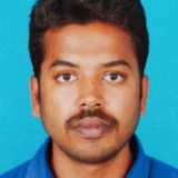 Raja from Kovilpatti | Man | 28 years old | Sagittarius