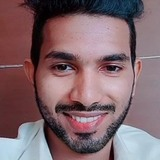 Rajnish from Tiruvalla   Man   26 years old   Gemini