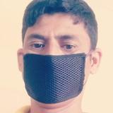 Nandu from Mohali | Man | 32 years old | Scorpio