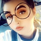 Anitra from Bossier City | Woman | 21 years old | Leo