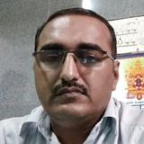 Sudheer from Tirumakudal Narsipur | Man | 46 years old | Taurus