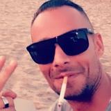 Napo from Marseille | Man | 35 years old | Virgo