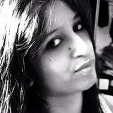 Sonu from Belgaum | Woman | 37 years old | Taurus