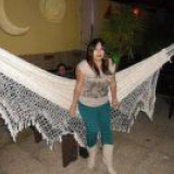 Roselyn from El Puerto de Santa Maria | Woman | 33 years old | Leo
