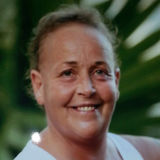 Misty from Aberdeen | Woman | 56 years old | Aries