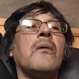 Johnmewasiz8 from Dryden   Man   55 years old   Capricorn