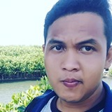 Dimas from Solo   Man   23 years old   Capricorn
