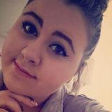 Celsey from Watseka | Woman | 24 years old | Scorpio
