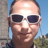 Fabs from Edinburgh | Man | 35 years old | Virgo
