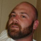 Shootnblankz from Columbia | Man | 34 years old | Taurus