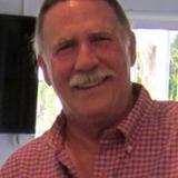 Lar from Punta Gorda | Man | 67 years old | Capricorn