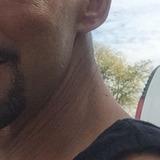 Hss from Napa | Man | 52 years old | Scorpio