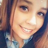 Brittbratt from Pontiac | Woman | 27 years old | Capricorn