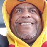 Wgoodwin24W from El Dorado Springs | Man | 55 years old | Capricorn