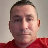 Sendmeyournumber from Las Vegas | Man | 43 years old | Capricorn
