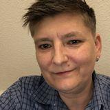 Wutzelnikki from Neuruppin | Woman | 54 years old | Scorpio