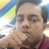 Suman from Agartala | Man | 30 years old | Cancer