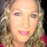 Augusta from Petersburg | Woman | 40 years old | Aquarius