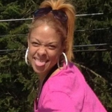 Marta from Brodheadsville   Woman   36 years old   Libra