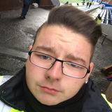 Mickey from Edinburgh | Man | 23 years old | Capricorn