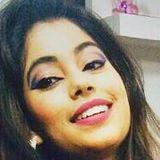 Faiza from Aligarh | Woman | 21 years old | Sagittarius