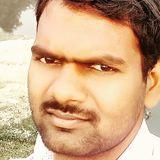 Lalji from Nagram | Man | 29 years old | Scorpio