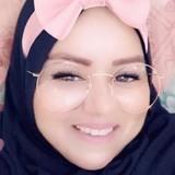 Cha from Kuala Lumpur | Woman | 42 years old | Aquarius