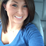 Jenni from Waxahachie | Woman | 30 years old | Scorpio
