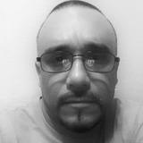 Damatrix from Stuart | Man | 48 years old | Cancer