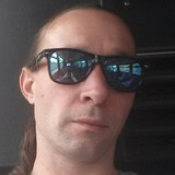 Hughson from Sault Ste. Marie | Man | 37 years old | Taurus