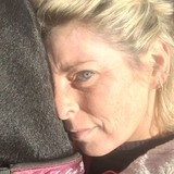 Mama from Villingen-Schwenningen | Woman | 44 years old | Leo