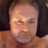 Carlwjeffriewj from Wigan   Man   45 years old   Gemini