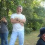 Rees from Platte | Man | 52 years old | Libra