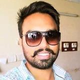 Jot from Dhuri | Man | 31 years old | Virgo
