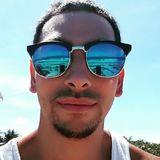 Jermaine from Palm Beach Gardens | Man | 30 years old | Leo