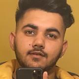 Lovekhairaaq from Winfield | Man | 19 years old | Aries