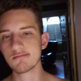 Broseph from Hattiesburg | Man | 20 years old | Aries