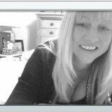 Jama from Littlestown | Woman | 44 years old | Gemini