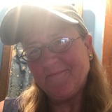 Tj from Fairhaven | Woman | 58 years old | Capricorn
