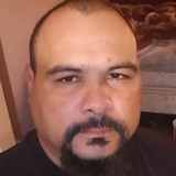 Bighead from Willcox | Man | 40 years old | Aquarius