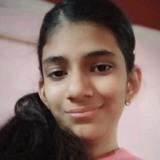 Bhanvi
