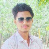 Robin from Sangrur | Man | 23 years old | Sagittarius