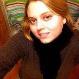 Sukie from Longmeadow | Woman | 22 years old | Virgo