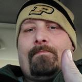 Peanut from Ithaca | Man | 44 years old | Aquarius
