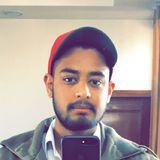 Guri from Bamboo Flat | Man | 23 years old | Libra