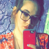 Hanna from Seminole | Woman | 25 years old | Cancer