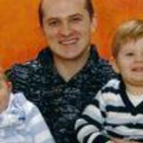 Alexander from Wetzlar   Man   40 years old   Cancer