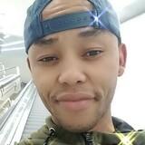 Thabisoprinccq from New York City | Man | 32 years old | Capricorn